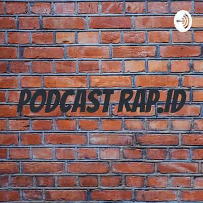 Podcast Rap.Id
