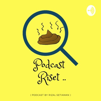 Podcast Riset