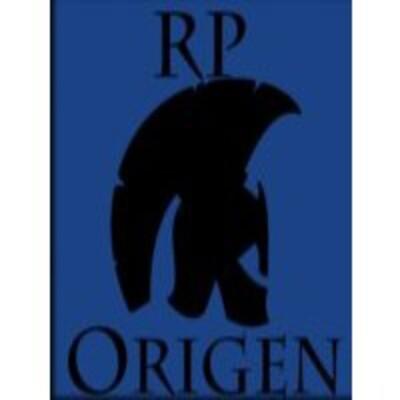 Podcast RP Origen