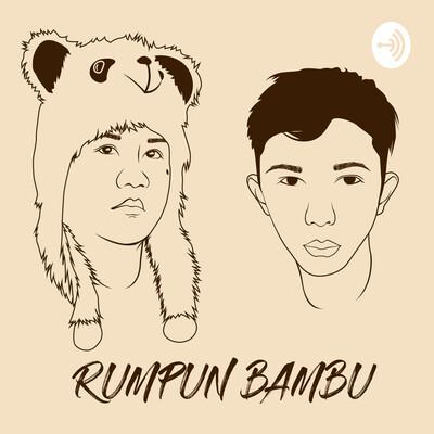 Podcast Rumba