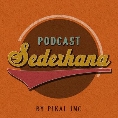 Podcast Sederhana