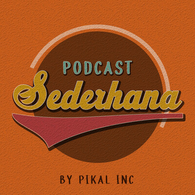 Podcast Sederhana