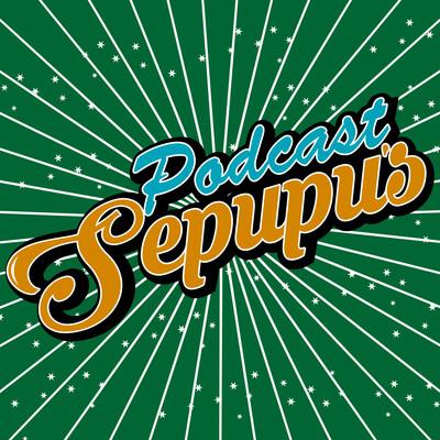 Podcast Sepupus