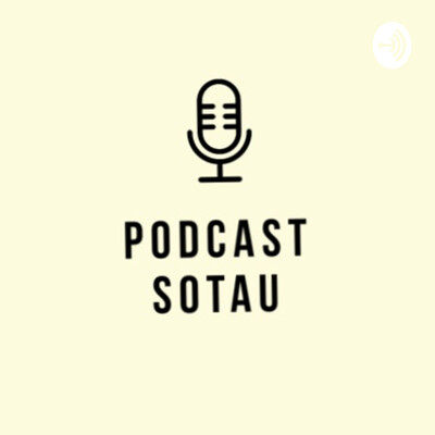 Podcast Sotau