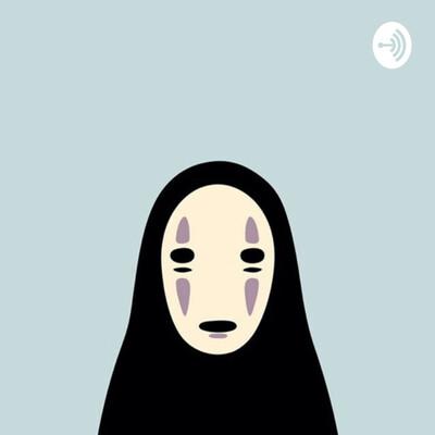 Podcast stanger