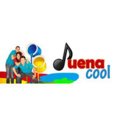 Podcast Suena Cool