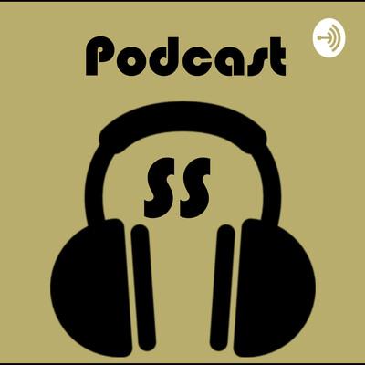 Podcast Suka-Suka
