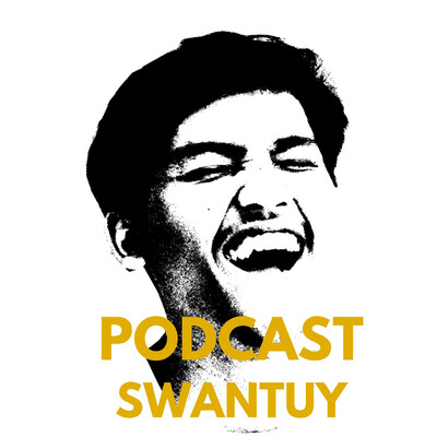 Podcast Swantuy