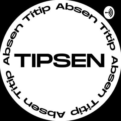 Podcast Tipsen