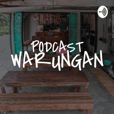 Podcast Warungan