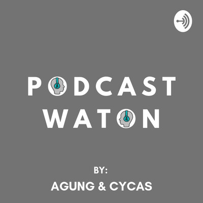 Podcast Waton