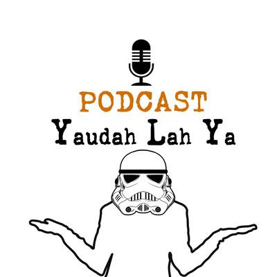 Podcast Yaudah Lah Ya (YLY)
