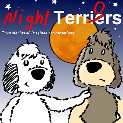 Podcast – Night Terriers