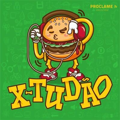 X-TUDÃO
