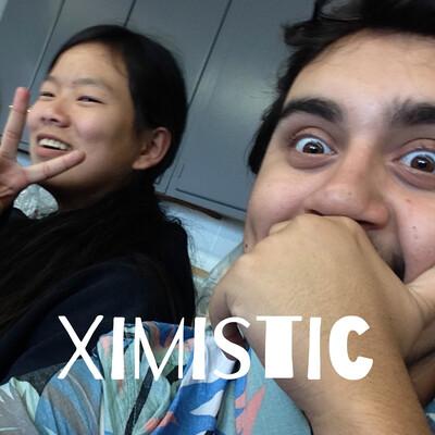 Ximistic
