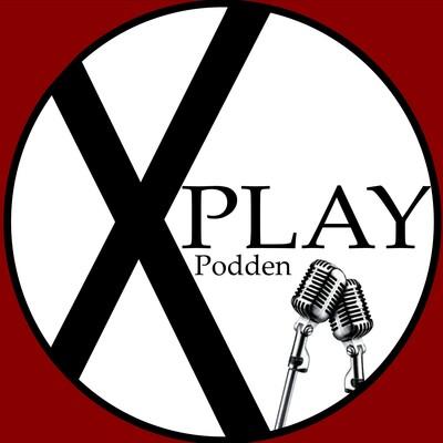 Xplay Podden