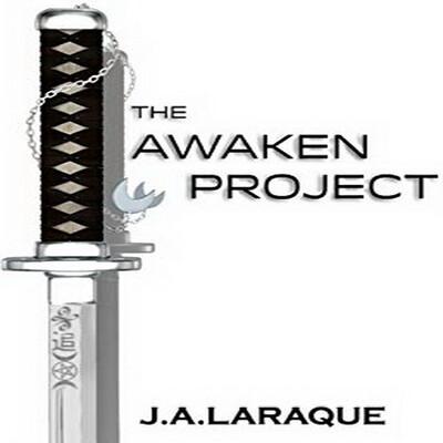 Chronicles of the Awakened