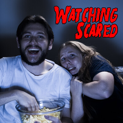Watching Scared