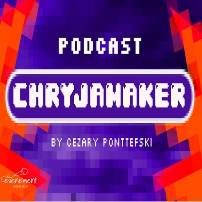Chryjamaker