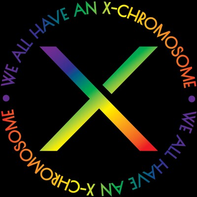 We All Have An X-Chromosome
