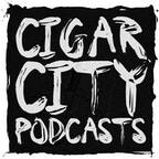 Cigar City Podcasts