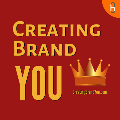 Creating Brand YOU