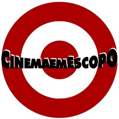 Cinema em Escopo