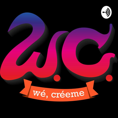 We Créeme