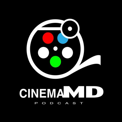 Cinema MD Podcast