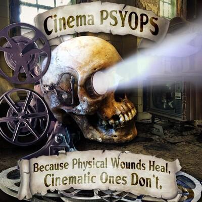 Cinema PSYOPS