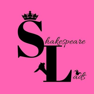Shakespeare Lads