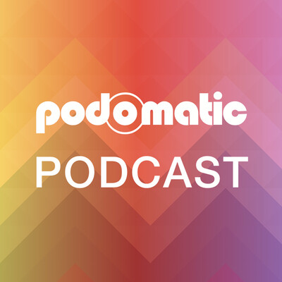 Shane Adams' Podcast