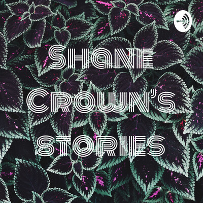 Shane Crown's stories