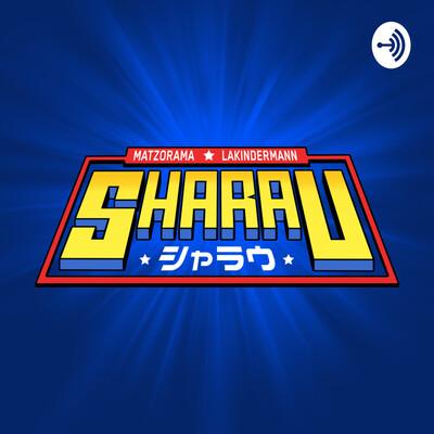 Sharau