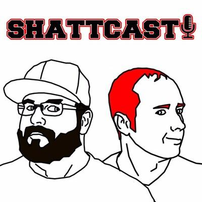 Shattcast