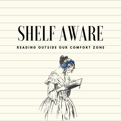 Shelf Aware Podcast