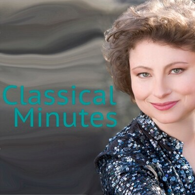 Classical Minutes: Musical Skills and Motivation | Tips and Insights | Instrumental Coaching | Online Music Lessons | Classical Music Musings
