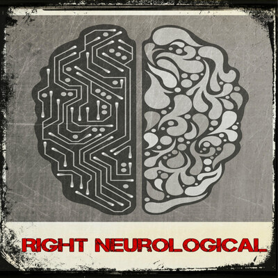 Right Neurological