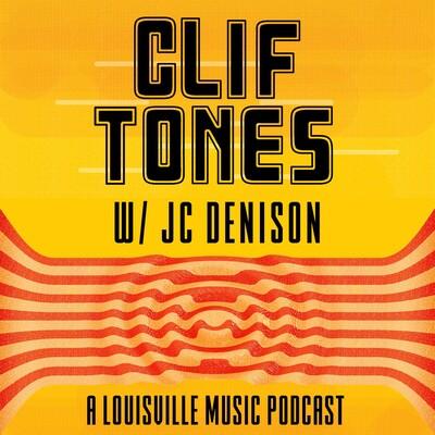 ClifTones w/ JC Denison