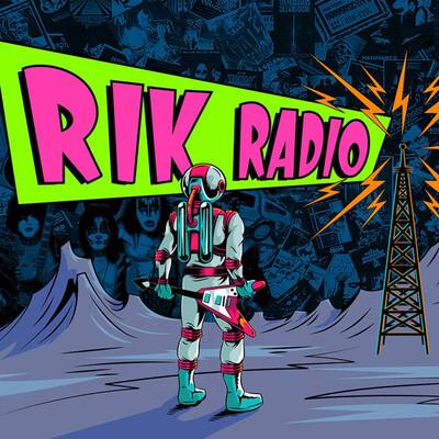 Rad Movierama:Episode 13: Re-Animator