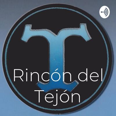 Rincón del Tejón