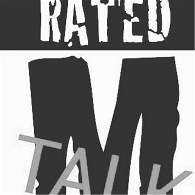 """RMT(RATED M TALK) LIVE w/ B-Rad & Joe """"The Caveman"""" Ellis"""