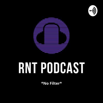 RNT Podcast