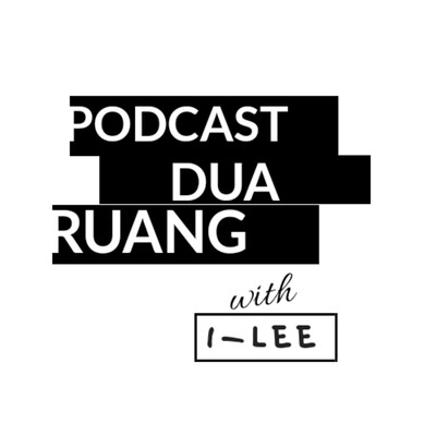 Podcast2Ruang