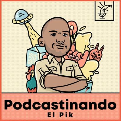 Podcastinando