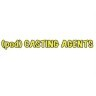 Podcasting Agents
