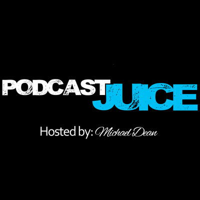 Podcastjuice.net