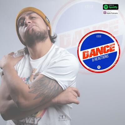 DANCE & REACTIONS