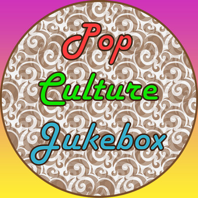 Podcasts – Pop Culture Jukebox