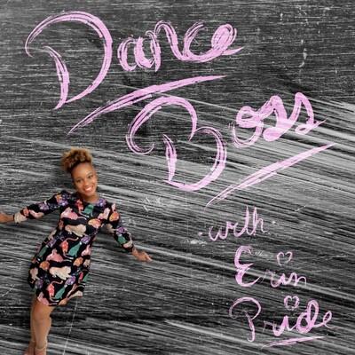 Dance Boss Podcast